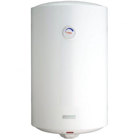 Boiler electric Bosch ES 100 Tronic 1000T