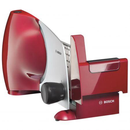 Feliator Bosch MAS6151R