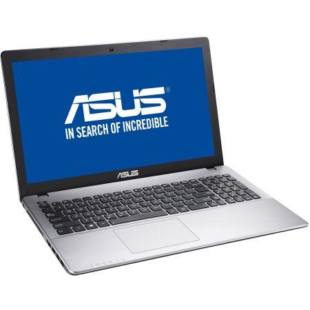 Laptop ASUS A550VX-XX286D