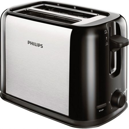 Prajitor de paine Philips HD2586/20