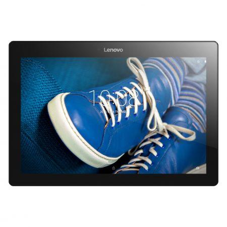 Tableta Lenovo Tab 2 TB2-X30F