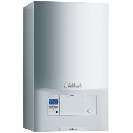 Vaillant ecoTEC Pro VUW INT II 236/5-3