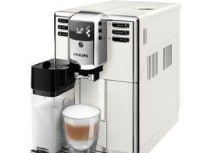 Espressor super-automat Philips EP5361/10 Seria 5000