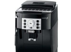 Espressor automat De'Longhi Magnifica S ECAM 22.110B