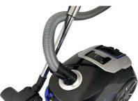Aspirator digital cu sac Star-Light ADSC-825SB