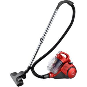 Aspirator fara sac Star-Light ACVS-720R