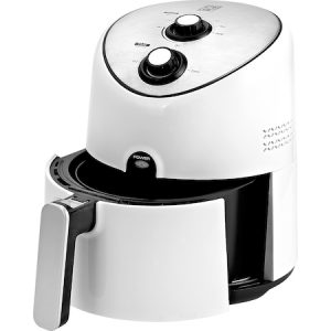 Friteuza fara ulei Star-Light Airfryer AFB-2613WH